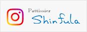 Shinnfula公式インスタグラム